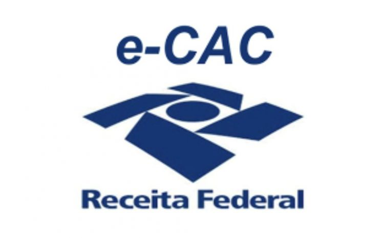 Certificado digital possibilita atendimento virtual no e-cac da receita federal
